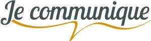 je-communique-agence-communication
