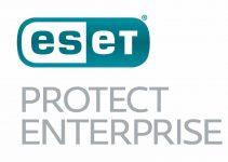 Logotype_ESET_PROTECT_Enterprise_1